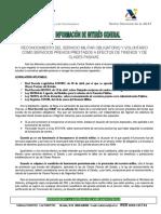 Reconocimiento_Trienios_Ejercito_Funcionarios.pdf