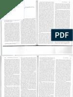 the_illusion_of_free_will.pdf