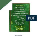 kupdf.com_brajan-trejsi-pojedi-tu-zabupdf.pdf