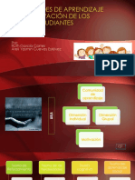 comunidades-de-aprendizaje YAZ RUTH.pptx