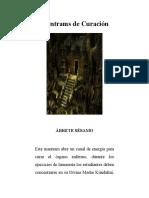 Mantrams de Curación.pdf