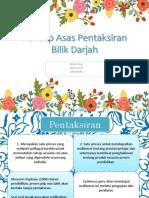 konsepasaspentaksiranbilikdarjahbellaakmal-170208032010.pdf