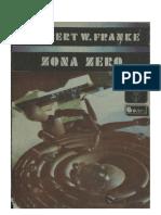 Zona Zero #1.0~5.doc