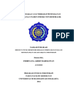 01 NASKAH PUBLIKASI.pdf