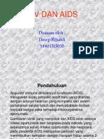 209130152-HIV-DAN-AIDS-power-Point.ppt