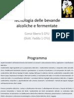 introduzione-birra