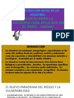 PPT. DESASTRES.pptx [Autoguardado]