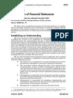 compilation engagements.pdf