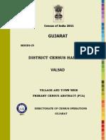 2424 Part b Dchb Valsad