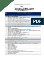Anexa Nr.7 La OMEN 3076 2018 Concursuri Scolare Organizate Si Desfasurate Le Nivel Judetean Interjudetean Fara Finantare M.E.N 2018 (2)