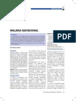 a05v56n3 (1).pdf