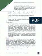 Apontamento Gestao de Conflito0001.pdf