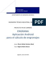 PFC Alvaro Rafael Jimenez Abad