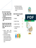 7, Leaflet Tim PPI Hal 1