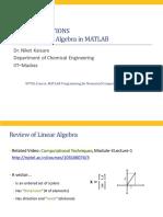 4_LinearlEquations