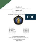 Keamanan Dari Konstruktivis Dan Teori Kritis_kurang Bagian c (3)