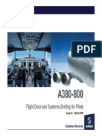A380_Briefing_For_Pilots_Part 2.pdf