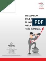 Flyers Edukasi.pdf