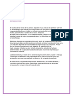 Investigacion Formal Unidad 4