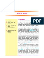 11-Physics-Revision-Book-Chapter-1.pdf
