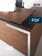 mobexpert-office-catalog.pdf