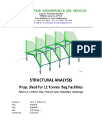STRUCTURAL ANALYSIS FRONT PAGE.docx