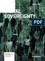 F.guehAM Digital Sovereignty
