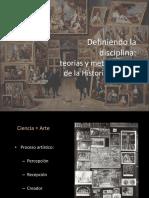 1. Teorías y Metodologías de La Historia Del Arte (1)