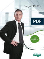 Sage ERP X3 Brochure_0
