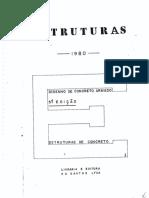 Desenho de Concreto Armado - Livro.pdf