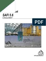 Tutorial-Manual-Safi.pdf