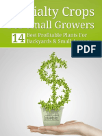 14-Best-Profitable-Plants-eBook1.pdf
