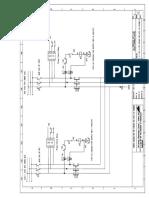 U-1 Idf 415v Supply Auto Co Proposal Scheme-1