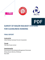 Final_Report_Survey_Cleanliness_Ranking.pdf
