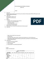 342670889-Contoh-Rencana-Audit-Internal-Puskesmas-Admen.doc