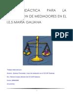 formacion-mediadores.pdf