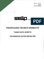 PRONTUARIO TECNICO Rev2