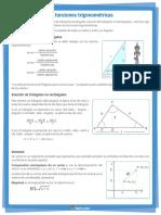 Resumen+triangulos