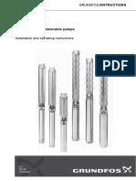 Grundfosliterature-5840206
