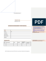 03_Integrated_Management_System_Manual_Integrated_Preview_EN.docx