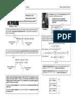 ResumenAcidosBases.pdf