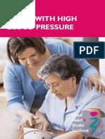 h4 High Blood Pressure-PDF