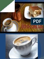 Viata CA o Cafea Buna_mp
