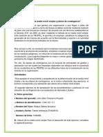 PDF 1. 4 TALLER 3 CALCULO DE LA MEDIDA MOVILT Y SIMPLE PLANES DE CONTINGENCIA.pdf