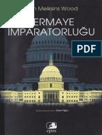 Ellen Meiksins Wood - Sermaye İmparatorluğu, Epos, 2003.pdf
