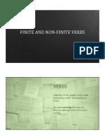 Week_3_Lecture_1.pdf