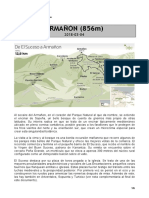 20180304 Armañon - Notas.pdf