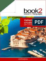 Schumann Johannes.-book2 Italiano - Croato Per Principianti_ Un Libro in 2 Lingue