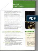 natura tema 6.pdf