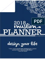 Free Printable 2018 Musl.pdf